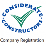 considerate-constructor-logo