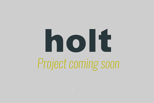 holt-coming-soon-small